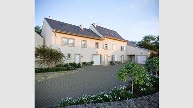 Wohnsiedlung zum Kauf in Junglinster - Ref. 7250918
