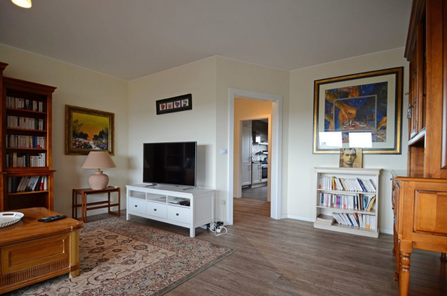 acheter appartement 3 chambres 108 m² luxembourg photo 6