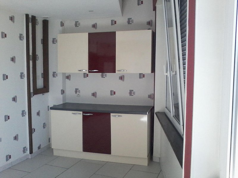 louer appartement 4 pièces 120 m² rambervillers photo 2