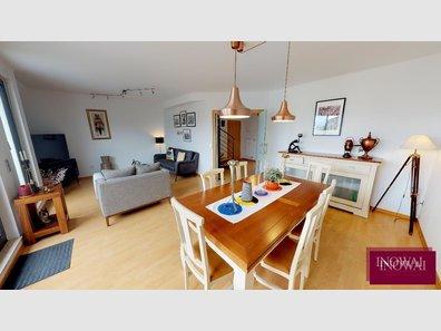 Maisonnette zum Kauf 2 Zimmer in Hesperange - Ref. 6419430
