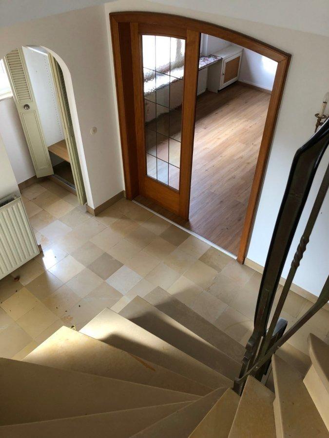 Haus zu verkaufen 3 Schlafzimmer in Luxembourg-Beggen