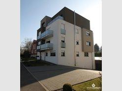 Appartement à vendre 2 Chambres à Differdange - Réf. 5129446