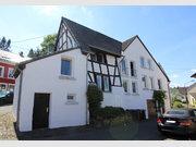 Maison individuelle à vendre 8 Pièces à Walsdorf - Réf. 6575334