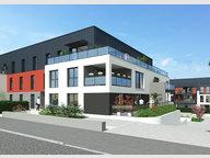 Appartement à vendre F5 à Plappeville - Réf. 7230694