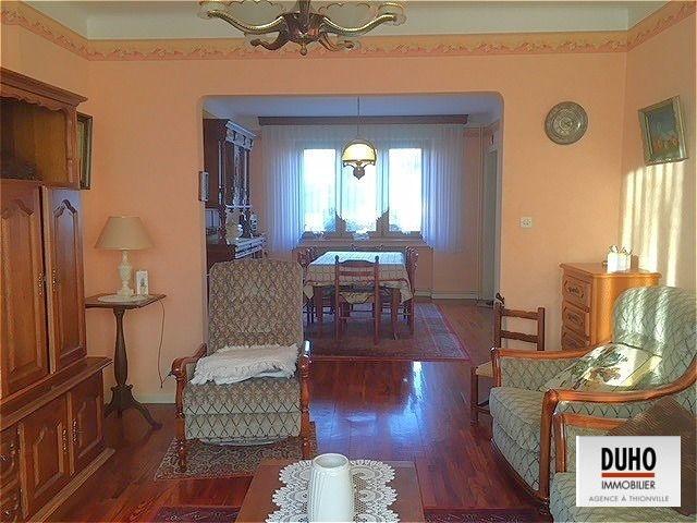 doppelhaushälfte kaufen 5 zimmer 136 m² yutz foto 3