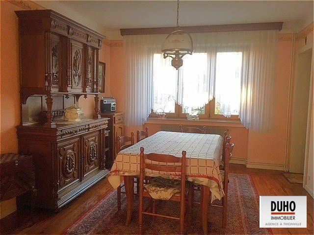 doppelhaushälfte kaufen 5 zimmer 136 m² yutz foto 4