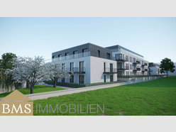 House for sale 105 rooms in Trier - Ref. 7107814