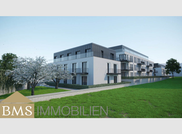 House for sale 105 rooms in Trier (DE) - Ref. 7107814