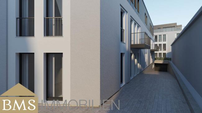 haus kaufen 105 zimmer 3000 m² trier foto 2