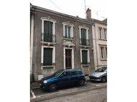 Maison à vendre à Pont-à-Mousson - Réf. 5149926