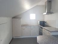 Appartement à louer F2 à Bousbach - Réf. 6468838