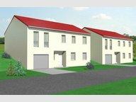Freistehendes Einfamilienhaus zum Kauf 6 Zimmer in Perl-Perl - Ref. 5027046