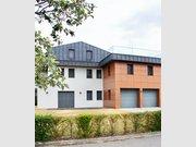 House for sale 4 bedrooms in Capellen - Ref. 6739174