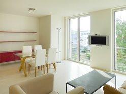 Appartement à louer 1 Chambre à Luxembourg-Limpertsberg - Réf. 5035238