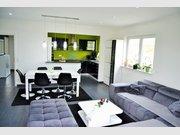 Appartement à vendre 2 Chambres à Perl-Nennig - Réf. 6218982
