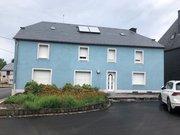Maison à vendre 4 Chambres à Bilsdorf - Réf. 5895398