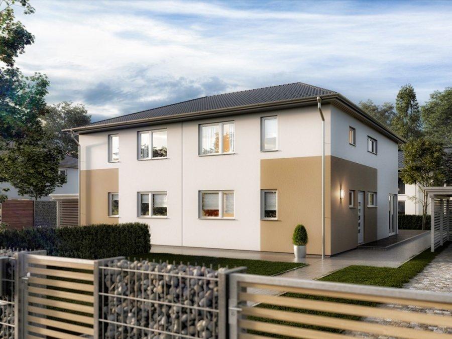 doppelhaushälfte kaufen 4 zimmer 137 m² wincheringen foto 6