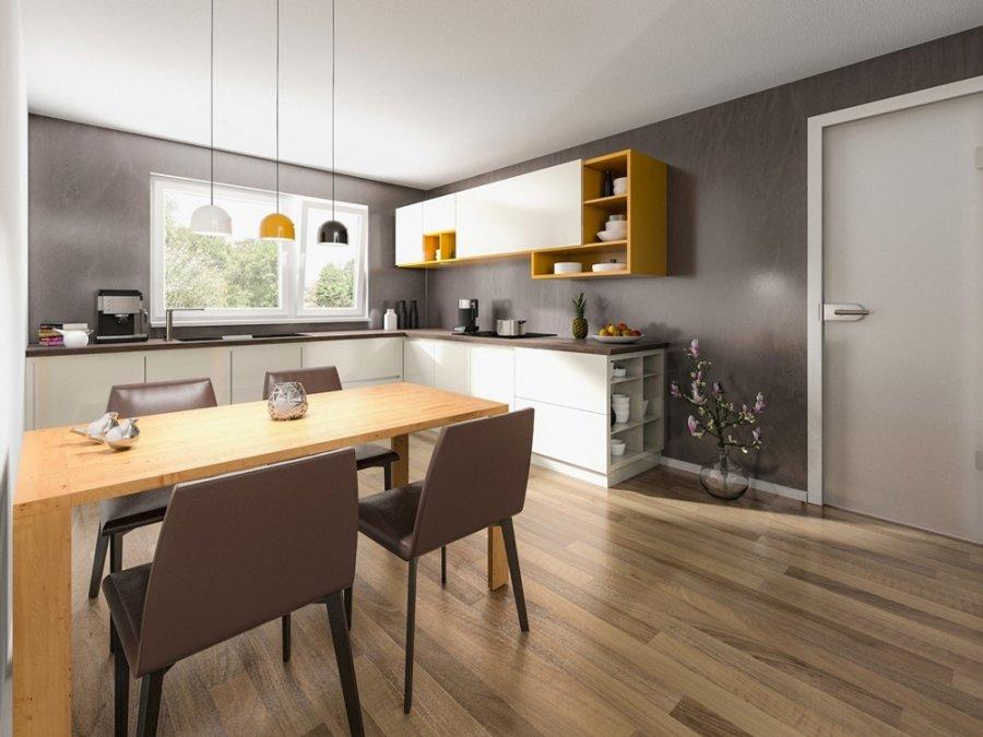 doppelhaushälfte kaufen 4 zimmer 137 m² wincheringen foto 2