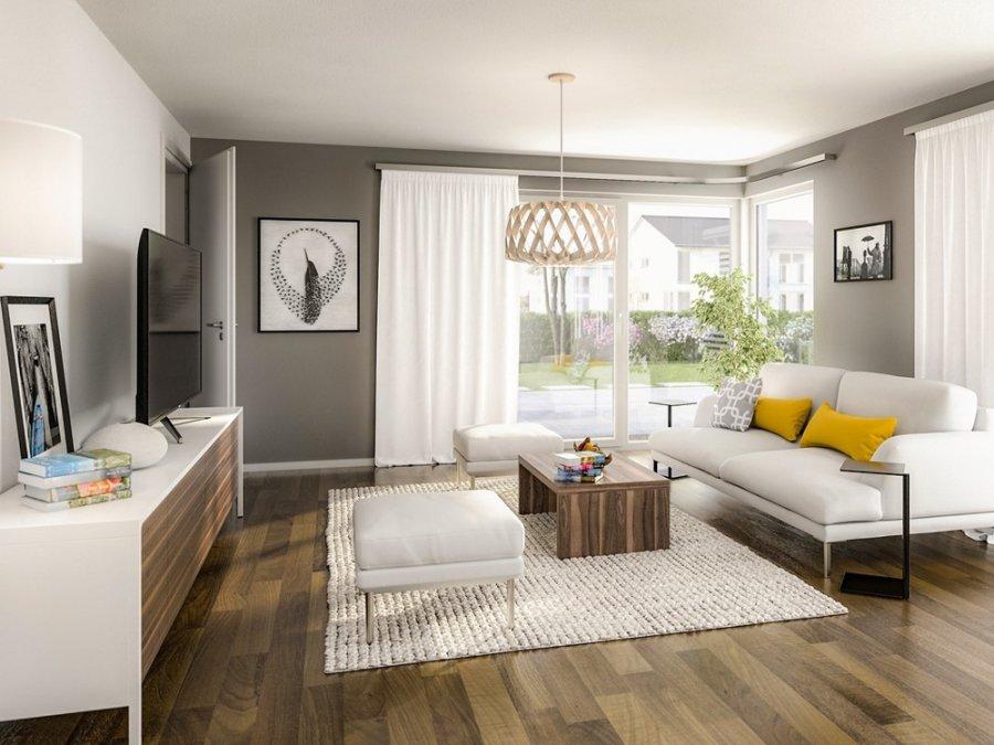 doppelhaushälfte kaufen 4 zimmer 137 m² wincheringen foto 3