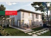 Semi-detached house for sale 4 rooms in Wincheringen - Ref. 6817254
