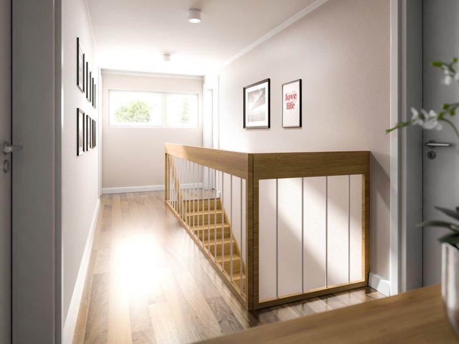 doppelhaushälfte kaufen 4 zimmer 137 m² wincheringen foto 4