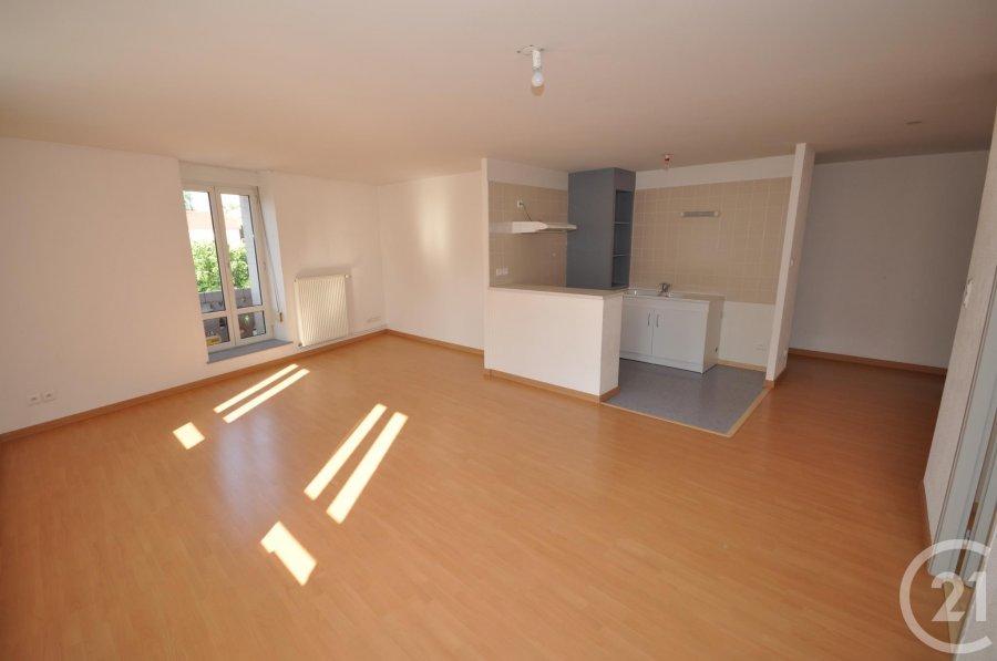 louer appartement 3 pièces 71 m² vittel photo 7