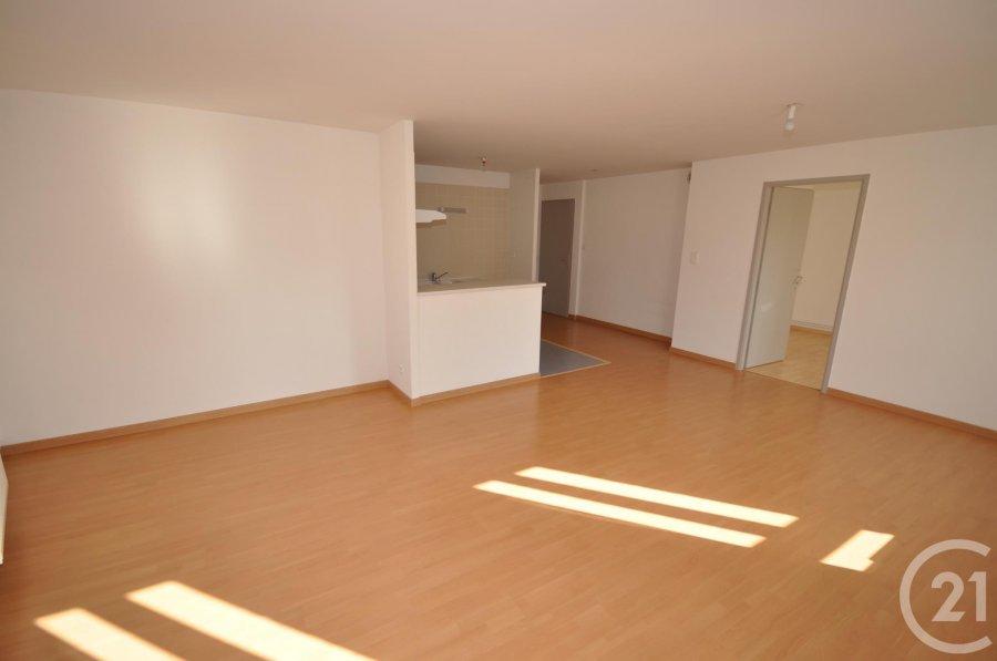 louer appartement 3 pièces 71 m² vittel photo 1