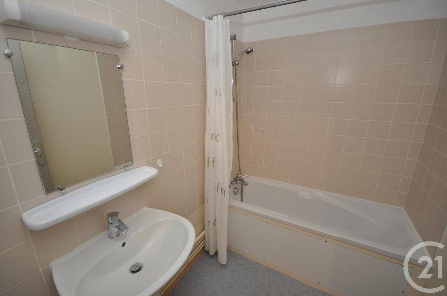 louer appartement 3 pièces 71 m² vittel photo 6