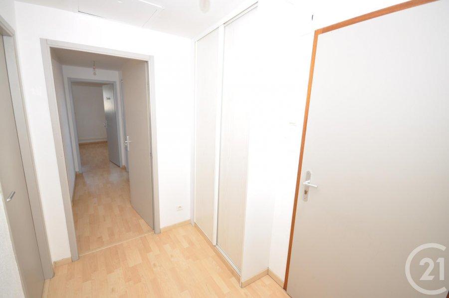 louer appartement 3 pièces 71 m² vittel photo 3