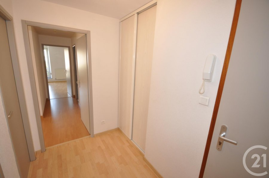 louer appartement 3 pièces 71 m² vittel photo 5