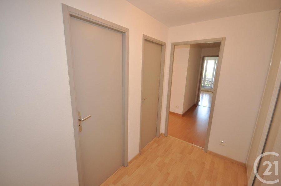 louer appartement 3 pièces 71 m² vittel photo 4