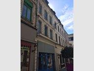 Immeuble de rapport à vendre à Arras - Réf. 5117414