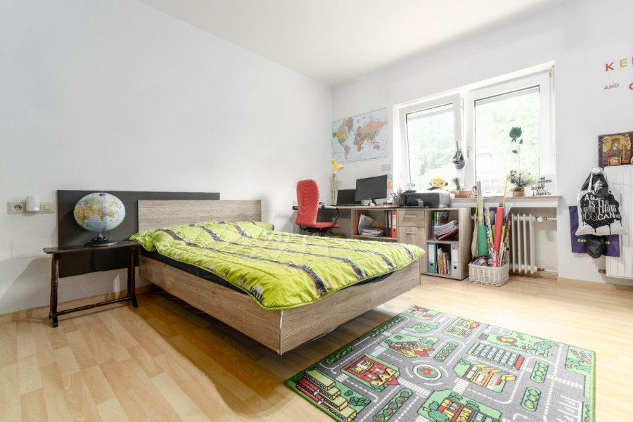 Appartement à louer 3 chambres à Senningerberg