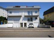 Appartement à vendre 2 Chambres à Leudelange - Réf. 5973478