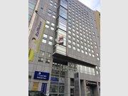 Bureau à louer à Luxembourg-Centre ville - Réf. 4797926