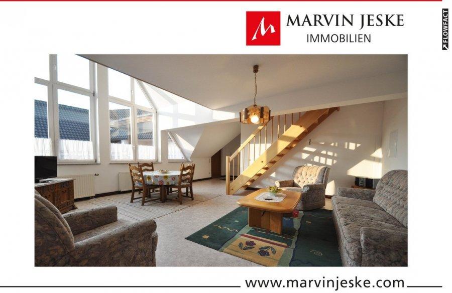 maisonette kaufen 2 zimmer 115 m² piesport foto 1