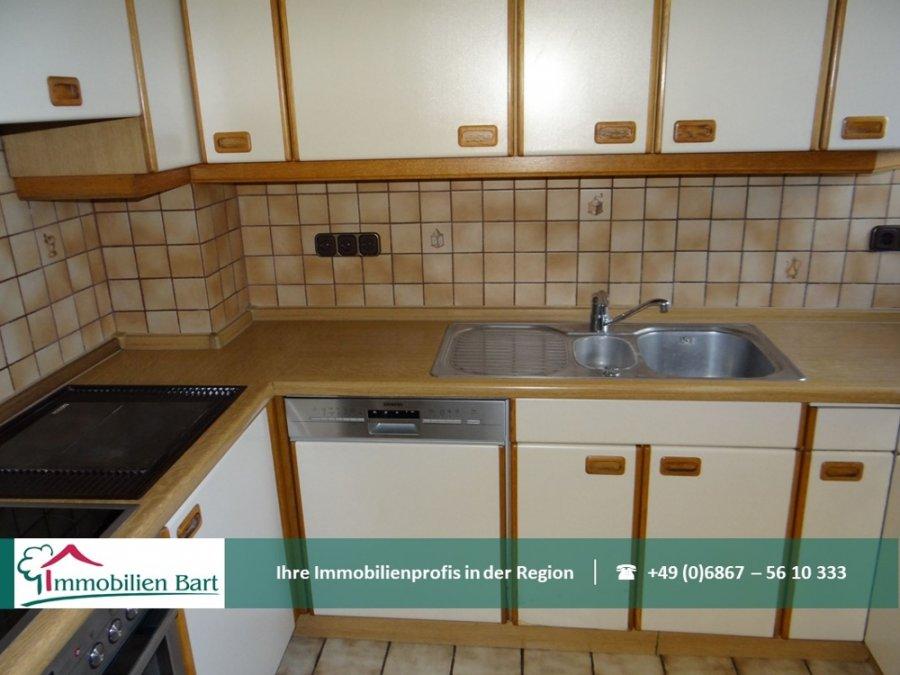 hof mieten 7 zimmer 135 m² perl foto 4