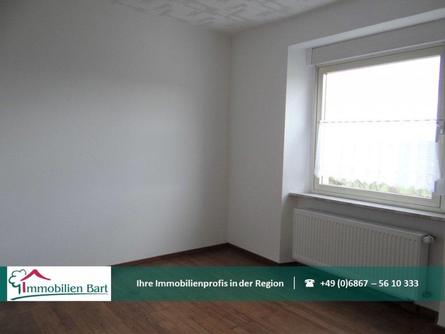 hof mieten 7 zimmer 135 m² perl foto 7