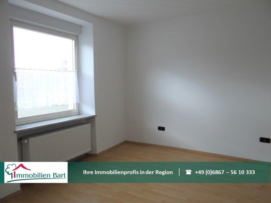 hof mieten 7 zimmer 135 m² perl foto 6