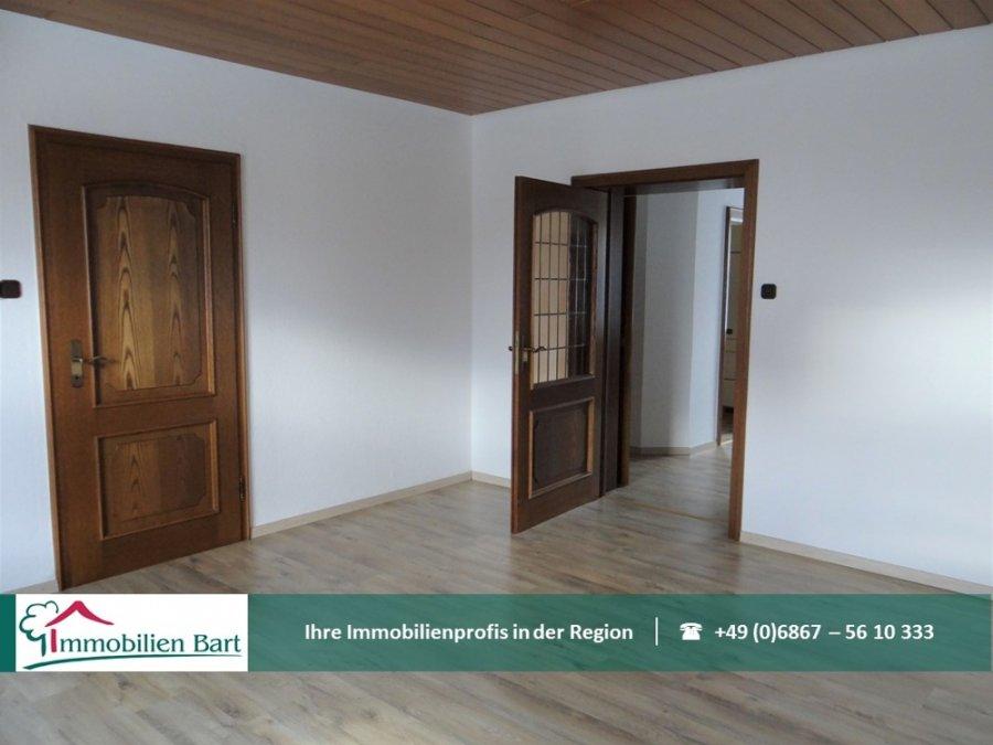 hof mieten 7 zimmer 135 m² perl foto 3