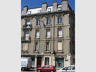 Local commercial à louer à Nancy - Réf. 6129126