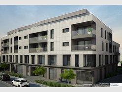 Wohnung zur Miete 2 Zimmer in Luxembourg-Limpertsberg - Ref. 4900326