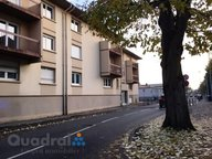 Appartement à louer F2 à Thionville - Réf. 6608358