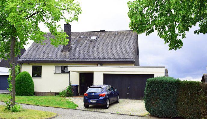 einfamilienhaus kaufen 11 zimmer 325 m² trier foto 1