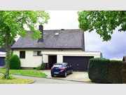 Detached house for sale 11 rooms in Trier-Tarforst - Ref. 6874598