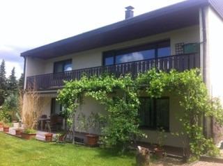 einfamilienhaus kaufen 11 zimmer 325 m² trier foto 2