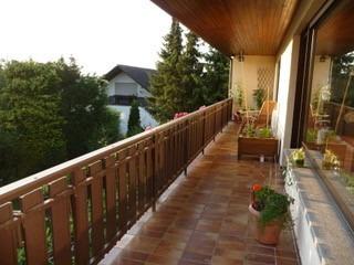einfamilienhaus kaufen 11 zimmer 325 m² trier foto 3