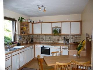 einfamilienhaus kaufen 11 zimmer 325 m² trier foto 4