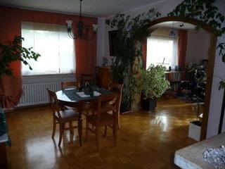 einfamilienhaus kaufen 11 zimmer 325 m² trier foto 5