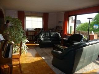 einfamilienhaus kaufen 11 zimmer 325 m² trier foto 6